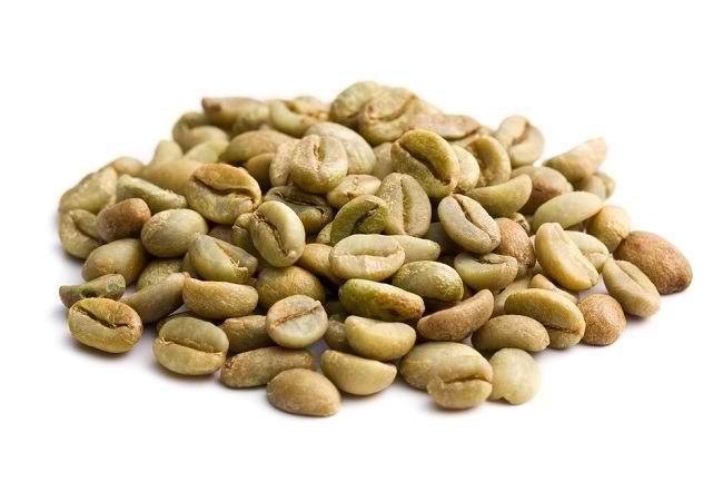 Benarkah Green Coffee Bermanfaat untuk Menurunkan Berat Badan? - Alodokter