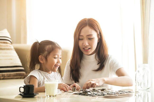 Peran Orang Tua dalam Mencegah Penyakit pada Anak - Alodokter