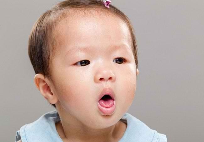Ini Daftar Obat Batuk untuk Bayi yang Aman Dikonsumsi Si Kecil - Alodokter