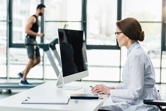 Mengenal Beragam Prosedur Medis di Dalam Kedokteran Olahraga - Alodokter