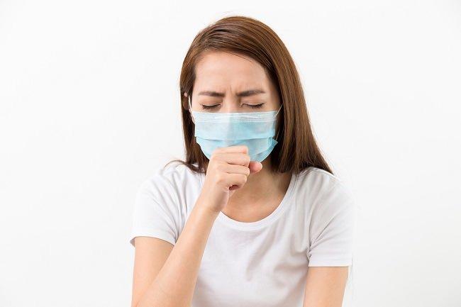 Kenali Gejala Orang Terinfeksi Virus Corona di Minggu Pertama - Alodokter
