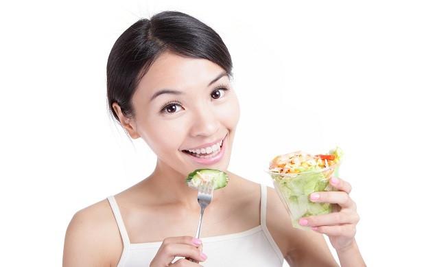 Menu Diet Mayo untuk Meraih Tubuh Sehat dan Ideal - Alodokter