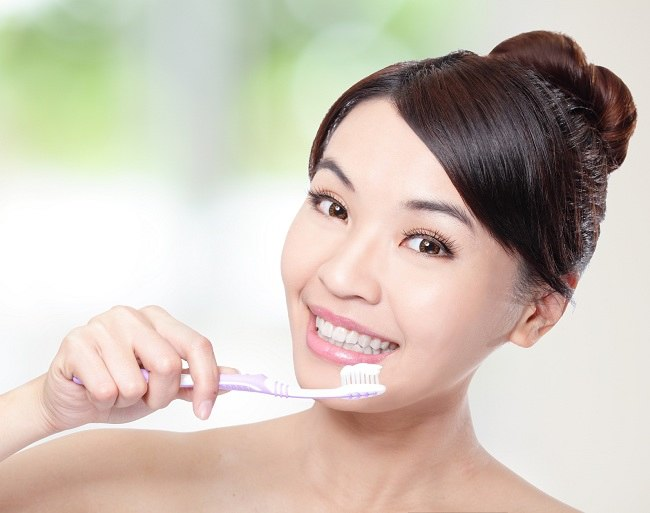 Cara Menggosok Gigi yang Baik dan Benar - Alodokter