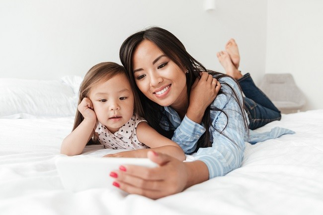 Penyebab Alergi pada Anak dan Cara Mencegahnya - Alodokter