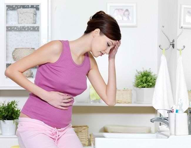 Sering Pingsan saat Hamil? Ini Penyebab dan Cara Mengurangi Risikonya - Alodokter