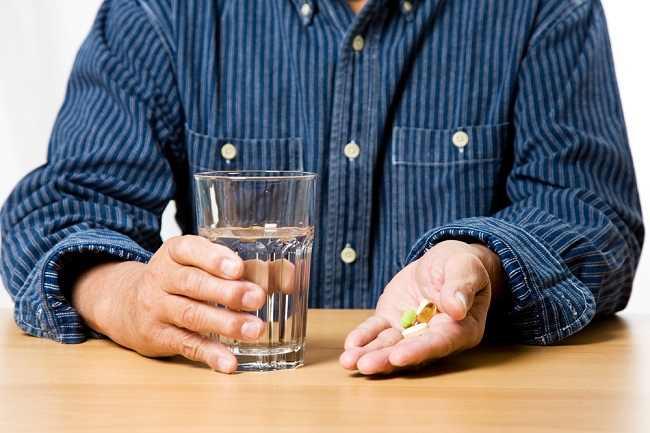 Hati-hati, Jangan Asal Pilih Obat Kesuburan Pria - Alodokter