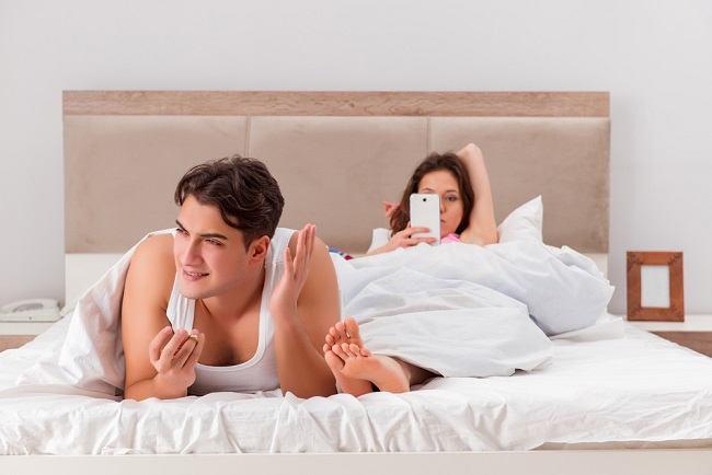 Cek Informasi Kecanduan Seks di Sini - Alodokter