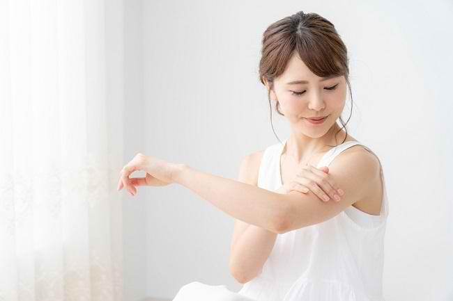 5 Fungsi Kulit dan Cara Menjaga Kesehatannya - Alodokter