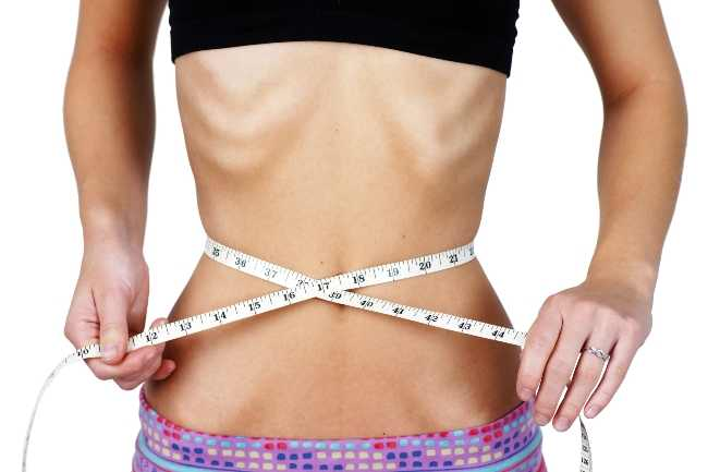 anorexia-nervosa-alodokter