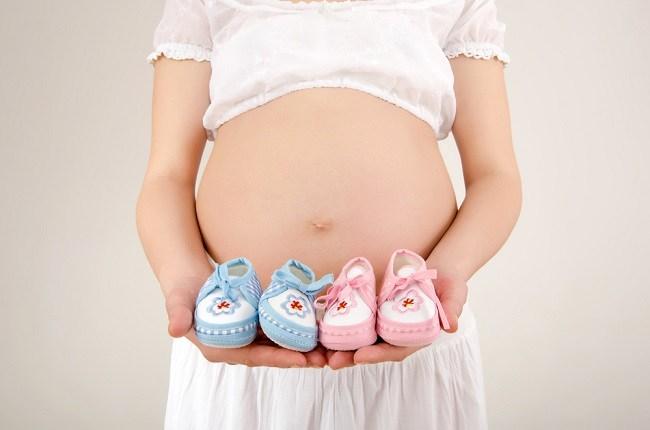 Jangan Percaya 5 Mitos Kehamilan Menebak Jenis Kelamin Bayi Ini - Alodokter