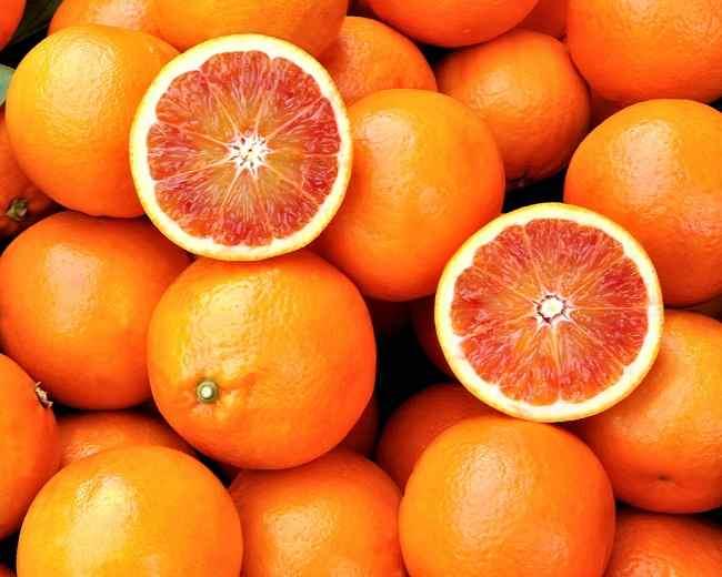 Hati-hati, Kekurangan Vitamin C Bisa Mengganggu Kesehatan - Alodokter