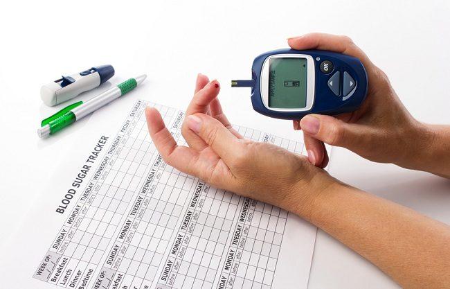 Mari Kenali Berbagai Alat Kesehatan dan Fungsinya Berikut Ini - Alodokter