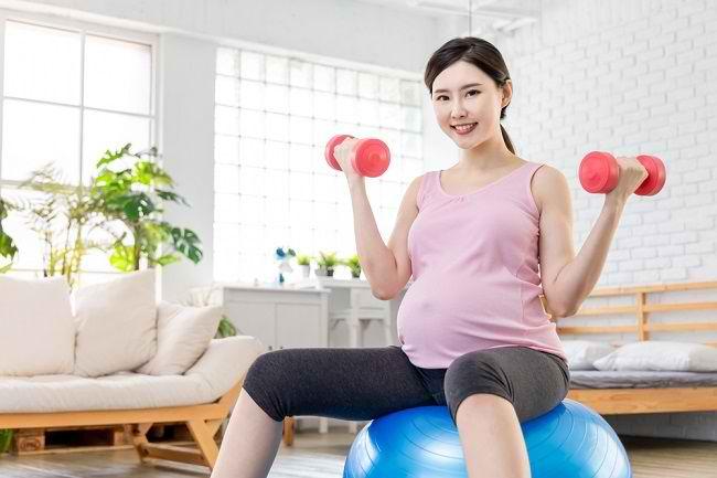 Bumil, Jangan Lewatkan 5 Hal Ini untuk Kehamilan Sehat - Alodokter