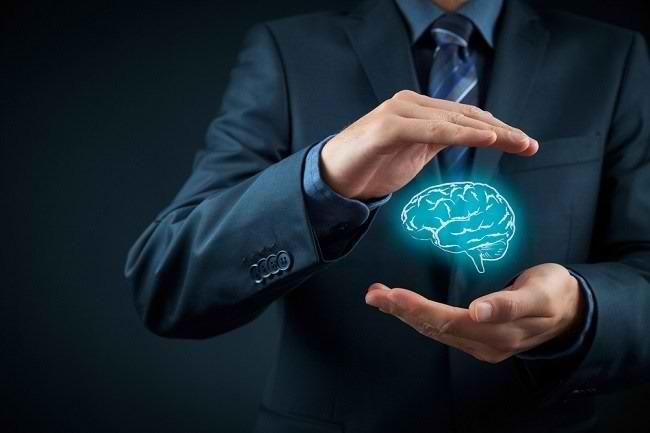 9 Cara Meningkatkan IQ yang Bisa Anda Coba - Alodokter