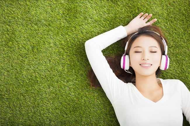 Manfaat Musik untuk Kesehatan Ternyata Tidak Sedikit - Alodokter