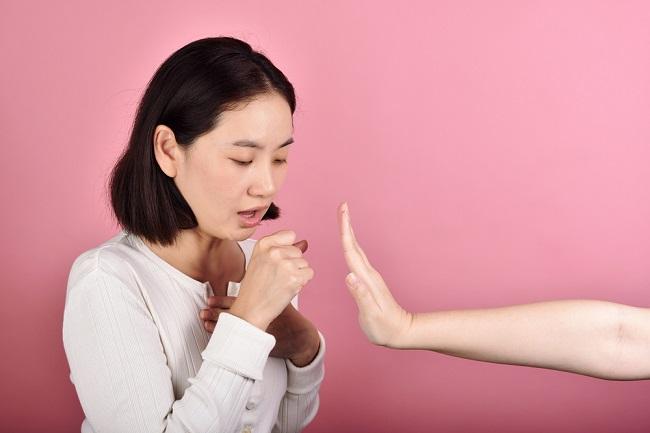 Kenali Ragam Kandungan Obat Batuk Beserta Manfaatnya - Alodokter