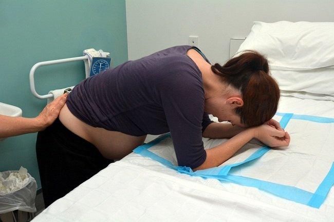 Proses Persalinan Terlalu Lama Mungkin Bisa Membahayakan Bayimu Lho Alodokter