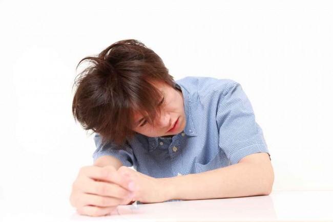 Sindrom Insensitivitas Androgen - alodokter