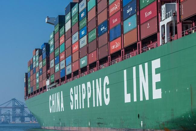 Virus Corona Dapat Menular Melalui Barang Impor China. Mitos atau Fakta? - Alodokter