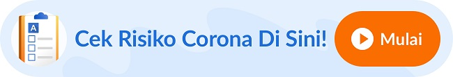 Efektifkah Penggunaan Sabun Antibakteri untuk Menghalau Virus Corona? - Alodokter