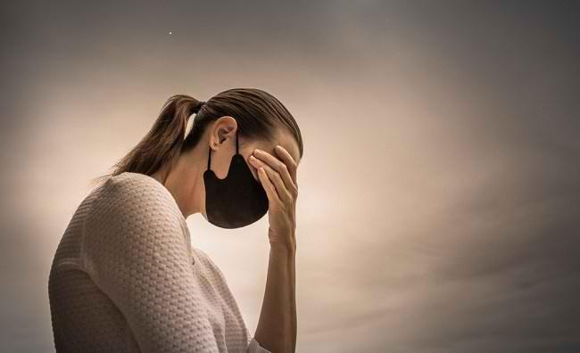 Menjaga Kesehatan Mental Saat Pandemi Virus Corona - Alodokter