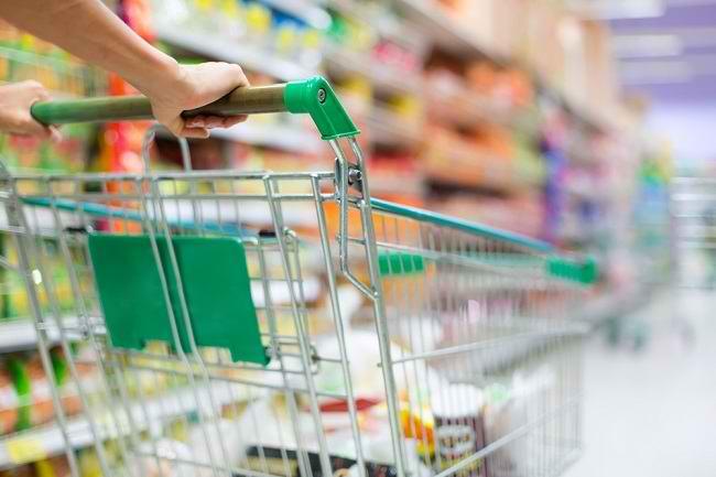 Tips Berbelanja Bahan Makanan Selama Pandemi COVID-19 - Alodokter