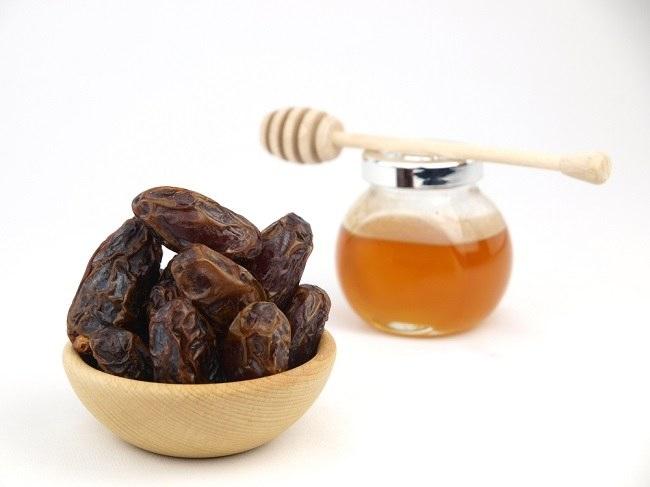 Ini 3 Produk Herbal yang Bantu Meningkatkan Sistem Kekebalan Tubuh - Alodokter