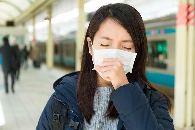 Waspada, Virus Corona Mulai Menyebar - Alodokter