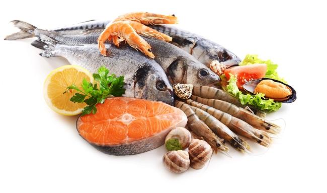 Mengantisipasi Bahaya Seafood untuk Ibu Hamil - Alodokter