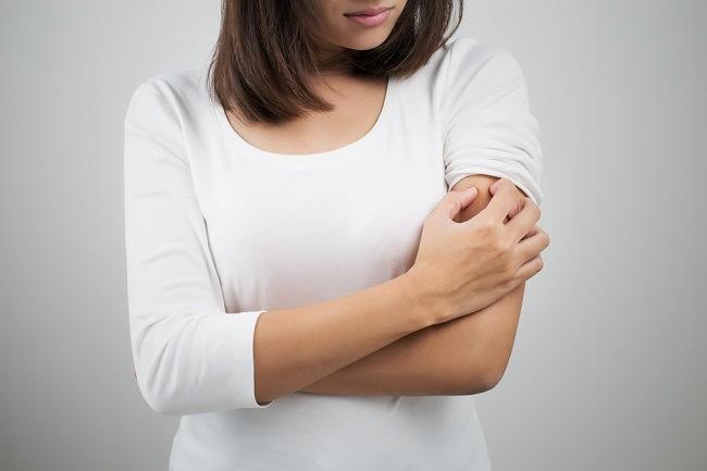 Antihistamin, Obat Pereda Reaksi Alergi - Alodokter