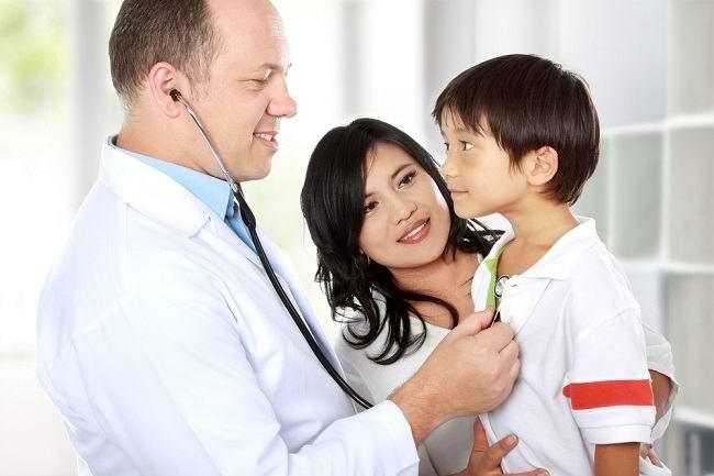 Diabetes pada Anak: Penyebab, Risiko, dan Gejala - Alodokter