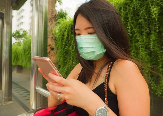 Ini Panduan Menjalani New Normal Saat Pandemi Corona - Alodokter