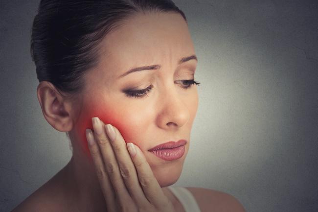 Mengenal Impaksi Gigi dan Cara Mengatasinya - Alodokter
