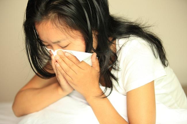 obat antivirus - alodokter