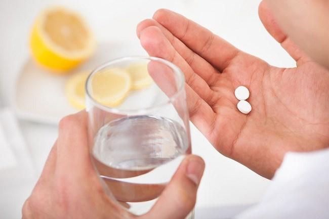 Gejala Alergi Antibiotik dan Cara Mengatasinya - Alodokter