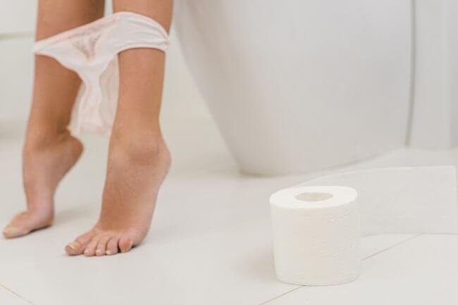 Memperbesar Peluang Kehamilan dengan Mencermati Lendir Serviks - Alodokter