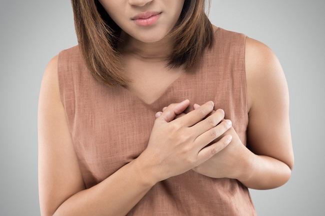 Mengenal Troponin dan Kaitannya dengan Serangan Jantung - Alodokter
