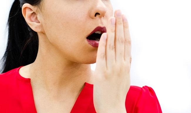 Ketahui Cara Menghilangkan dan Mencegah Bau Mulut - Alodokter