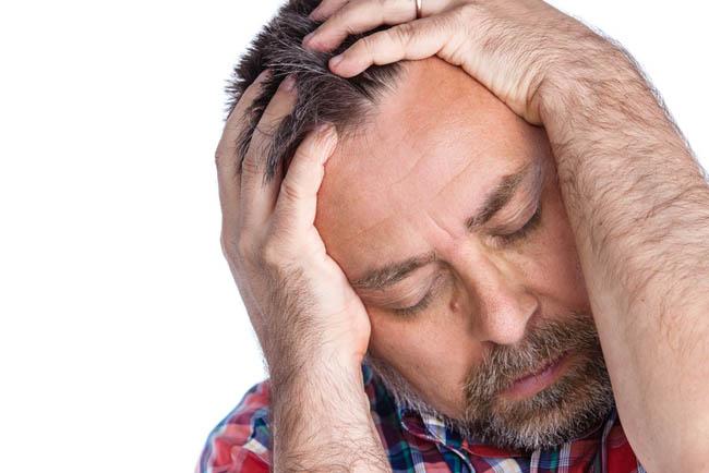 Diseksi Aorta Perlu Diwaspadai, Kenali Gejala dan Faktor Penyebabnya - Alodokter