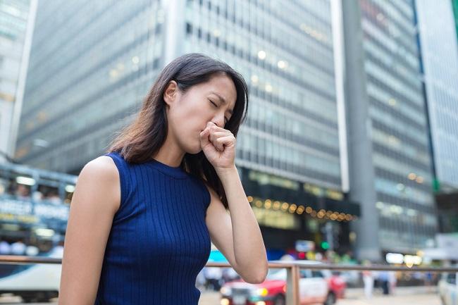 Obat Batuk Kering dan Gatal untuk Dewasa - Alodokter