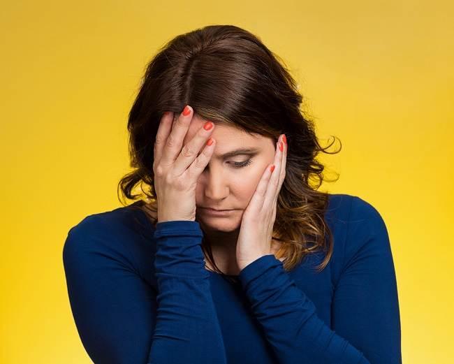 Berbagai Kemungkinan Penyebab Mati Rasa pada Wajah yang Penting Diketahui  - Alodokter
