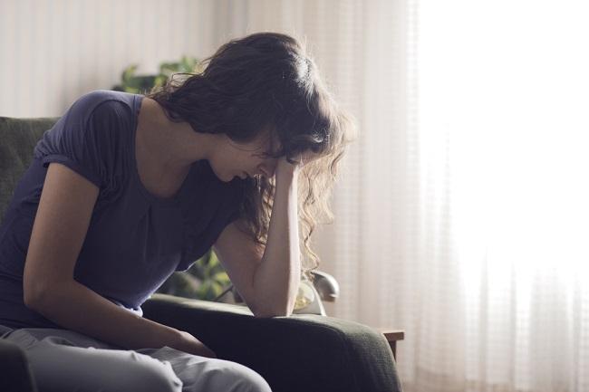 Depresi - Alodokter