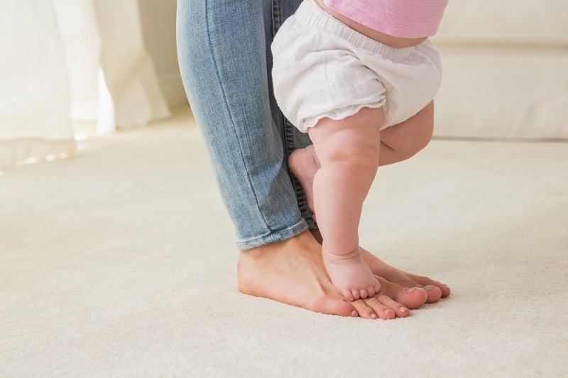 Perhatikan Penyebab Kaki O Pada Anak Dan Cara Memperbaikinya Alodokter