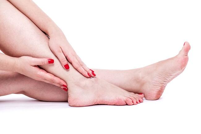 Mengenal Berbagai Penyebab dan Bentuk Hiperkeratosis - Alodokter
