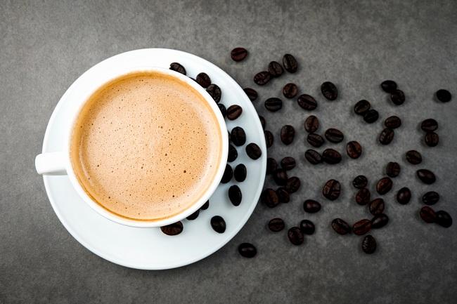 Manfaat Kafein untuk Kesehatan - Alodokter
