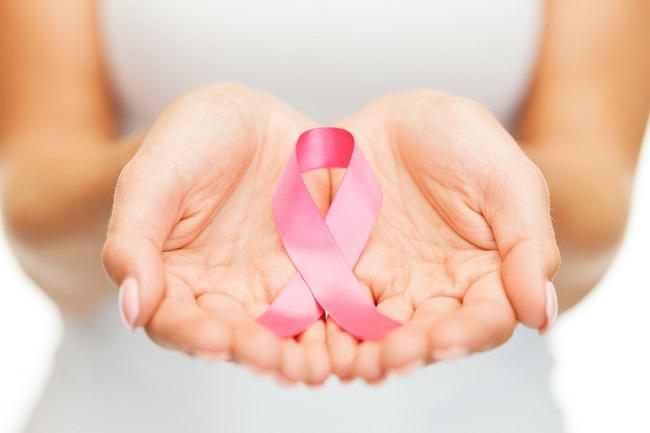 Wanita, Kenali Ciri-ciri Kanker Payudara Stadium 1 Sebelum ...