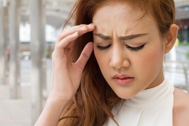 Neurologic disease - alodokter