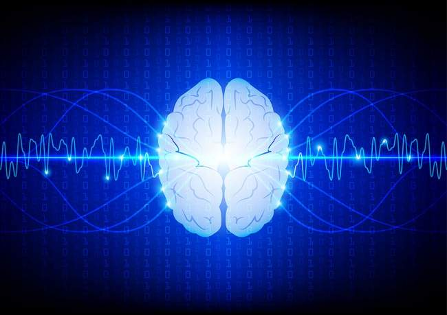 Informasi Terapi Gelombang Otak Ini Perlu Anda Ketahui - Alodokter