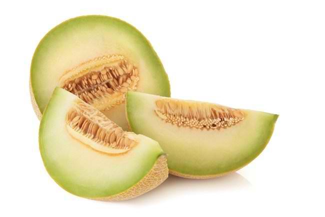 Manfaat Buah Melon untuk Ibu Hamil Ternyata Banyak, Lhо! - Alodokter