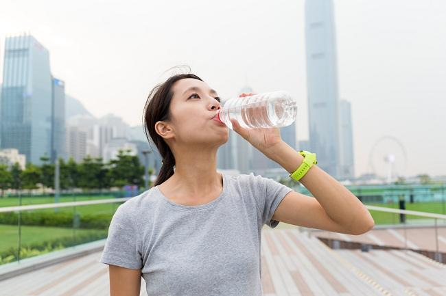 Seputar Kreatinin dan Kesehatan Ginjal - Alodokter